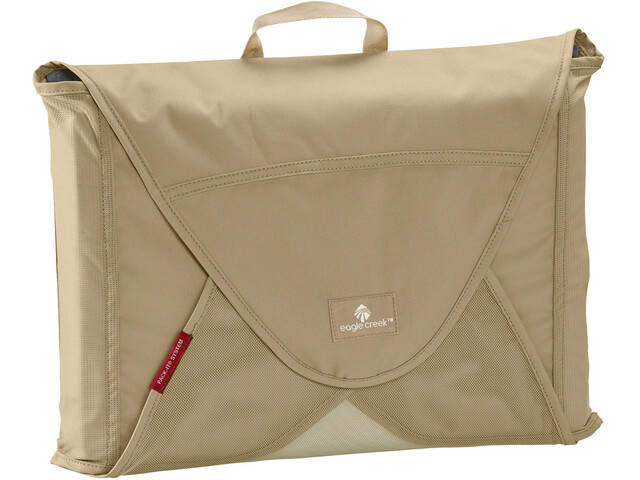 Eagle Creek Garment - Accessoire de rangement - Medium beige
